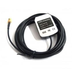 GPS Antenna 1575.42Mhz