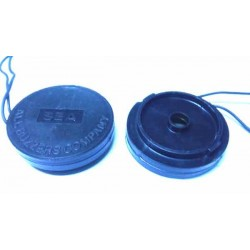 Piezo Buzzer With Cover Big