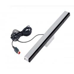 IR Signal Ray Sensor Bar/Receiver