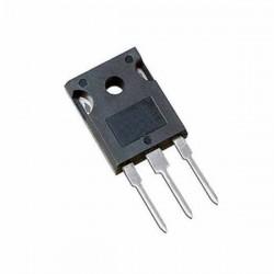 IRFP150 MOSFET N-Channel