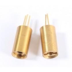 laser 5mW