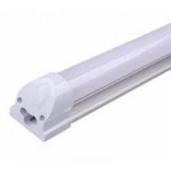 LED TUBE LIGHT DC12V 6WATT