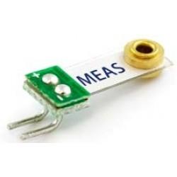 MEAS Piezo Sensor