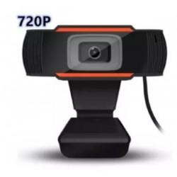 USB Camera HD 720P