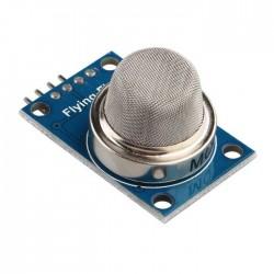 MQ-2 Smoke/LPG/CO Gas Sensor