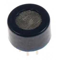 Gas Sensor MQ3  Alcohol (6pin)