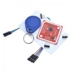 NFC RFID Module PN532