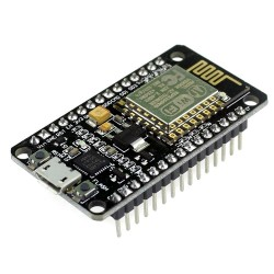 NodeMCU V-3 Development Kit