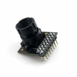 OV7670 FIFO AL422 Module