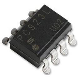 PC 923 8 DIP & 8 SMD