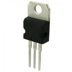 L-7818 18V 1A Positive Regulator