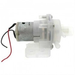 12DC Mini Water Pump