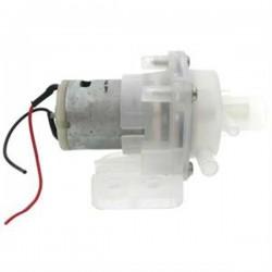 12DC Mini Water Pump