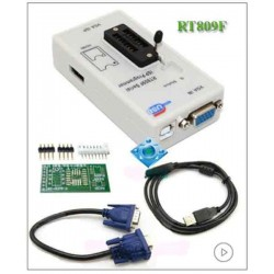 RT809F Universal Programmer