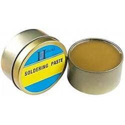 Soldering Paste Cuta 100gm