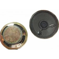 Small Speakers 1W 8 ohm dia 56mm