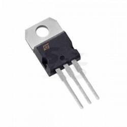 TYN616 SCR 16A 600V