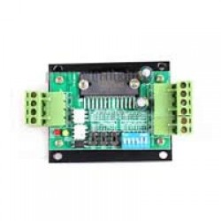 TB6560 SINGLE AXIS 3A STEPPER MOTOR DRIVER