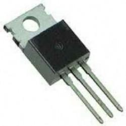 12N60 Mosfet 12A, 600V, 0.8Ω