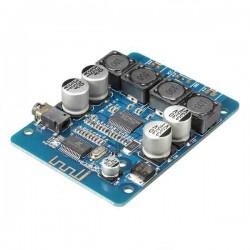 Stereo Bluetooth Digital Amplifier Board TPA3118 2x30W