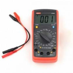 UT603 LCR Meters 2mH-20H