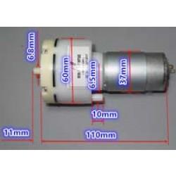 Air Pressure Pump Big