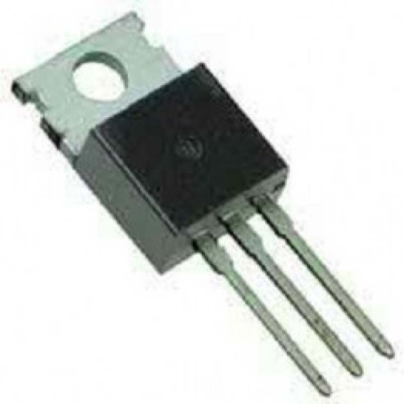 2SC-5253 NPN Transistor - Switching Device